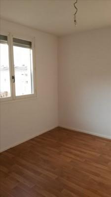 RENNES - 4 pièce (s) - 68 m²