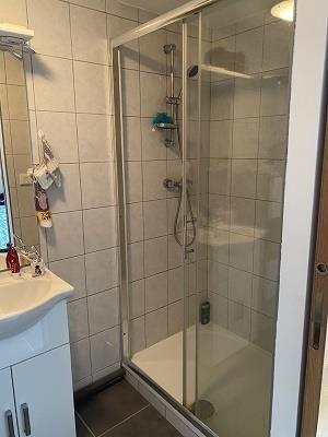 Alquiler  apartamento Le bourget du lac 400€ CC - Fotografía 6