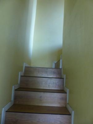 Vente maison / villa Les Lilas (93260)