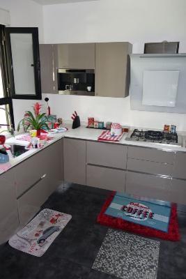 Sale house / villa Le raincy 770000€ - Picture 5