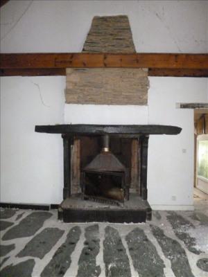 Maison à rénover DERVAL - 4 pièce (s) - 0 m²