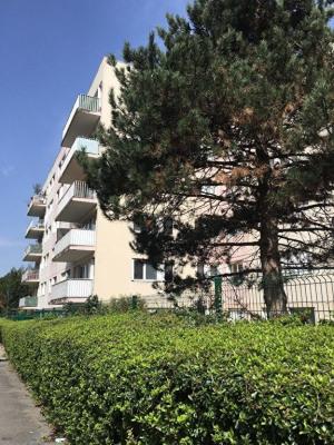 Appartement Sannois 3 pièce (s)