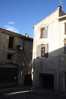 A vendre Maison Boissières 4 pièce (s) 80 m²