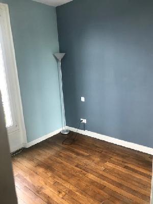 Rental apartment Montfermeil 740€ CC - Picture 4