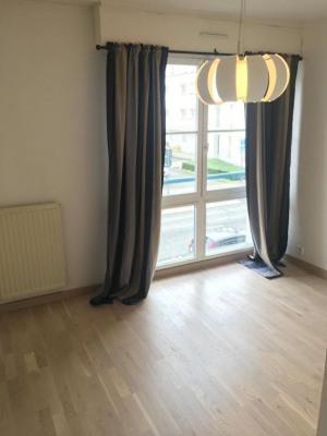 Rennes Appartement T3