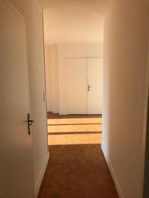 Appartement 3 pièce (s) 70.85 m²