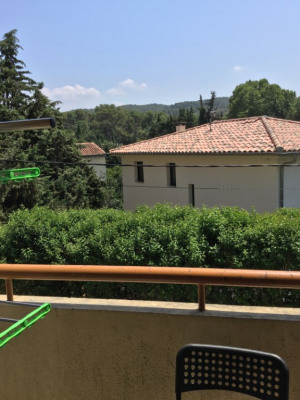 Appartement Aix En Provence 4 pièce (s) 70 m²