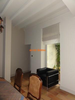 Deluxe sale house / villa Lesparre médoc 523500€ - Picture 2