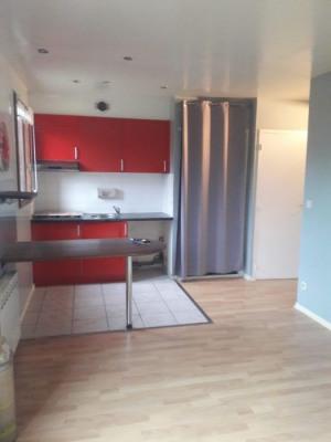 Appartement à vendre Le Perray-en-Yvelines