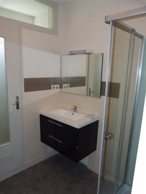 Vente appartement Fontenay le comte 67000€ - Photo 5