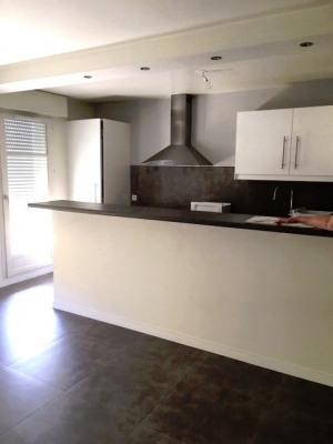 Appartement 3 pièces de 70 m²