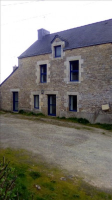 Maison cruguel - 96 m²