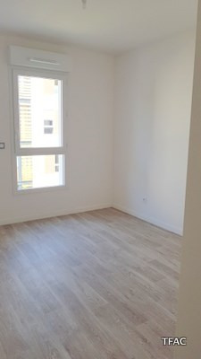 Location appartement Bruges 1 014€ CC - Photo 12