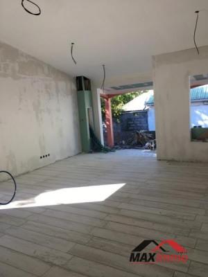 Maison la possession - 4 pièce (s) - 100 m²