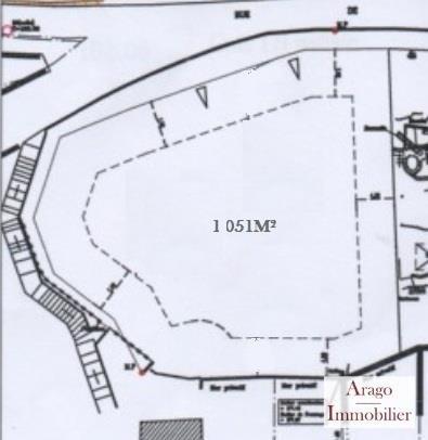 Sale house / villa Opoul perillos 238000€ - Picture 2