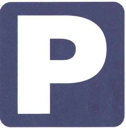 Rental parking spaces Toulouse 120€ CC - Picture 1