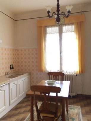 Sale house / villa Tarbes 201 400€ - Picture 3