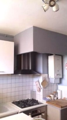 Sale apartment Tarbes 95 800€ - Picture 2