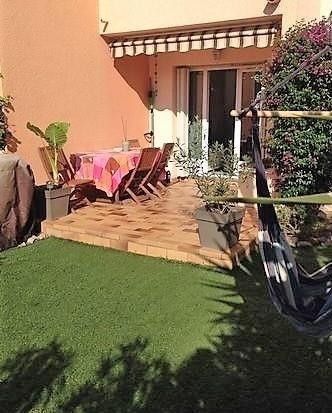 Vente appartement La valette du var 244000€ - Photo 7