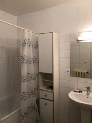 Location appartement Toulouse 750€ CC - Photo 4