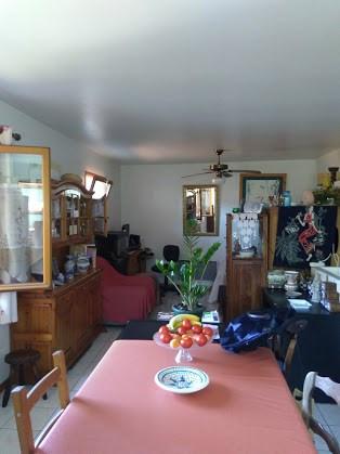 Vente maison / villa Arcueil 480000€ - Photo 5