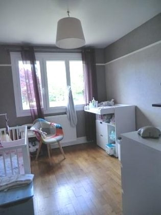 Rental apartment Chalon sur saone 535€ CC - Picture 5