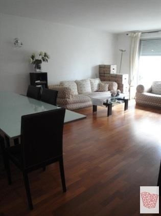 Rental apartment Levallois perret 2600€ CC - Picture 2