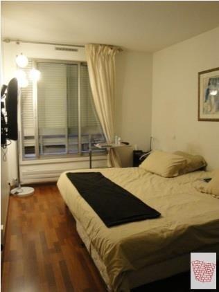 Rental apartment Levallois perret 2600€ CC - Picture 4