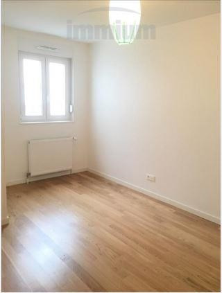 Rental apartment Strasbourg 750€ CC - Picture 2