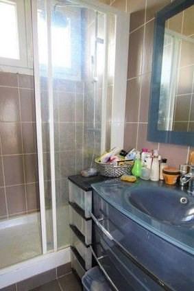 Produit d'investissement appartement Fontenay-sous-bois 450000€ - Photo 7