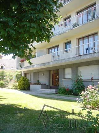 Location parking Rueil malmaison 100€ CC - Photo 1
