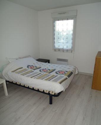 Vente appartement Olonne sur mer 150800€ - Photo 5