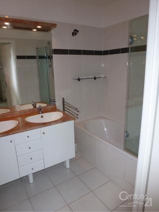Rental apartment Colomiers 720€ CC - Picture 7