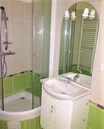 Sale apartment Nans les pins 88 000€ - Picture 3