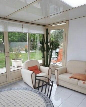 Vente maison / villa Olonne sur mer 353000€ - Photo 4