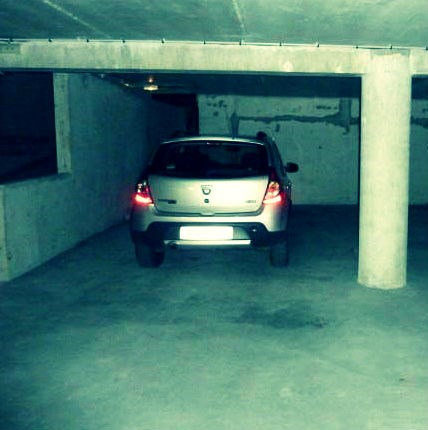 Location parking Limoges 30€ CC - Photo 1