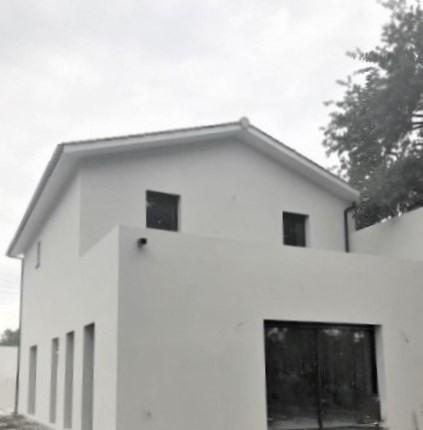 Immobile residenziali di prestigio casa Talence 592800€ - Fotografia 2