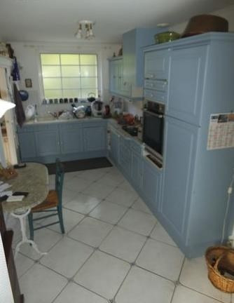 Vente maison / villa Mer 312700€ - Photo 5