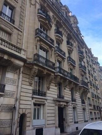 Location appartement Paris 16ème 5990€ CC - Photo 1