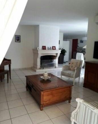 Vente maison / villa Olonne sur mer 353000€ - Photo 5