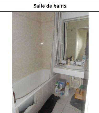 Rental apartment Lyon 8ème 768€ CC - Picture 6