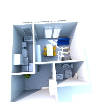 Vente appartement Saint-maur-des-fossés 181000€ - Photo 1