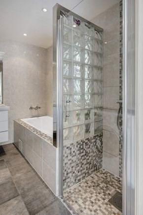 Vente appartement Les lilas 277000€ - Photo 2