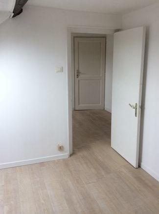 Rental apartment Evreux 475€ CC - Picture 2