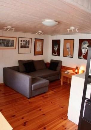 Sale house / villa Chateauneuf de gadagne 218000€ - Picture 4