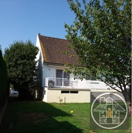 Vente maison / villa Clairoix 240000€ - Photo 1