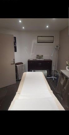 Cession de bail boutique Aix-en-provence 35 000€ - Photo 2