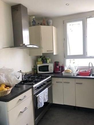 Produit d'investissement appartement Fontenay-sous-bois 450000€ - Photo 9