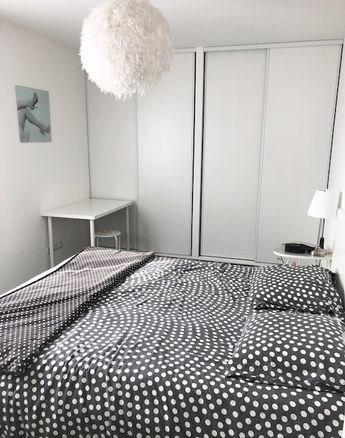 Location appartement Sainte luce sur loire 1100€ CC - Photo 3