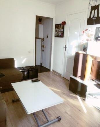 Vente appartement Paris 12ème 328000€ - Photo 2